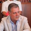 Inchiesta su ex magistrati in Puglia, Antonio Savasta condannato a 10 anni