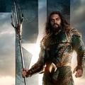 Le bellezze di Polignano come sfondo per le avventure di Aquaman