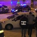 Truffe assicurative, prostituzione e riciclaggio: 7 arresti e 27 indagati a Bari. Coinvolti 5 avvocati
