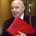 Amministrative a Bari, Ascanio Amenduni candidato sindaco