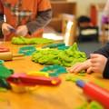 Scuole d'infanzia paritarie, dal Comune di Bari contributo da 500mila euro
