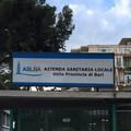 Asl Bari, tamponi su base volontaria per chi arriva dall'estero o altre regioni
