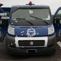 Assaltarono portavalori partito da Bari sulla 16 bis. Uno dei responsabili incastrato dal Dna