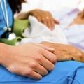Assegni di cura in ritardo, la denuncia di Baricittàaperta