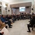 """Un Redentore completamente nuovo con  """"ri-RED """" a Bari"""