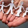 Piano Sociale di Zona, dal 9 febbraio partono gli incontri