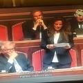 Decreto salva Popolare di Bari, Messina: «Severissimo regime di controllo e monitoraggio della banca»