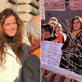 «L'agricoltura merita dignità», interviene la senatrice Assuntela Messina