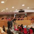 Regionali Puglia 2020, ci sarà la doppia preferenza di genere?