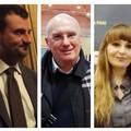Lotta a colpi di sondaggi a Bari, il centrodestra: «Vinceremo al ballottaggio»