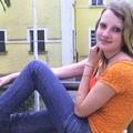 L'omicidio di Sarah Scazzi diventa serie tv a firma del barese Mezzapesa
