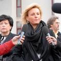 Sanità, ridotta la condanna per Lea Cosentino