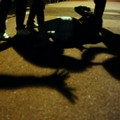 """Contrasto al vandalismo e alle baby-gang, a Bari arriva il  """"Nucleo anti-bullismo """""""