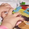 Autismo, la Asl Bari lancia un concorso per il logo del centro territoriale