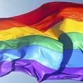 Legge contro omo/bi/transfobia, manifestazione in consiglio regionale per spingere l'approvazione