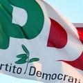 Regionali in Puglia, le preferenze della lista del PD