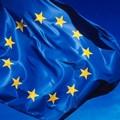Studenti Erasmus di Bari bloccati all'estero, l'appello al sindaco