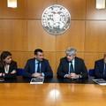 Bando D_Bari per finanziamenti alle attività commerciali, venti domande pervenute