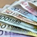 Al porto di Bari con 53.000 Euro non dichiarati