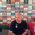 In attesa di Bari-Carpi ben cinque forfait per il match