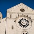 Bari, la messa per San Sebastiano va in diretta streaming