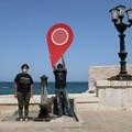 Bari, un'ecomappa per scoprire i luogi green della città