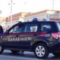 Bari, donna trovata morta in via Davanzati. Nell'appartamento la figlia di 10 anni
