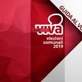 Comunali Bari 2019, come si vota e cos'è il voto disgiunto