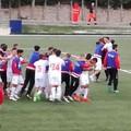 Secondo turno TIM Cup Primavera, il Bari batte il Crotone 4-3 ai rigori