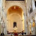 Messa in Cattedrale per i calciatori del Bari