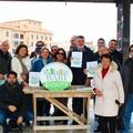 Nasce Bari Eco City, una nuova associazione politico-ambientalista