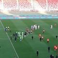 Cianci goal capolavoro, il Bari fa suo il derby in 10. Battuto il Foggia: 1-0 al San Nicola