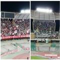 """Bari-Monopoli, è  """"febbre derby """". Superata quota 9.100 biglietti venduti"""