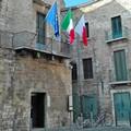 """""""Gramsci. I quaderni e i libri del carcere """", inaugurata oggi la mostra al Museo Civico"""