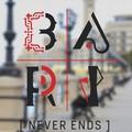 """""""Bari Never Ends """", online l'avviso pubblico per l'utilizzo quadriennale del brand cittadino"""