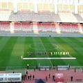 Il Bari torna al successo, Bianco e D'Ursi stendono la Paganese: 2-0 al San Nicola