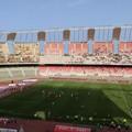 Firenze risponde a Botta, fra Bari e Paganese è 1-1 al San Nicola. Galletti soli al primo posto
