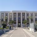 Sanità in Puglia, arrivano più di 5 milioni di fondi per il Policlinico
