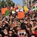 Bari Pride 2019, il 29 giugno sfila in città l'orgoglio Lgbt