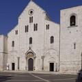 San Matteo Apostolo, la Guardia di Finanza festeggia in basilica