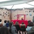 Concluso Bari Social Christmas, oltre 1.000 visitatori alla Casa del Welfare - LE FOTO