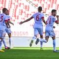 Serie C, dopo i problemi di Eleven sports le partite trasmesse in chiaro