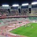 Il Bari fa suo il big match. Hamlili-Sabbione stendono la Ternana: 2-0