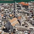 Palazzo San Gaetano a Bari Vecchia verrà ristrutturato