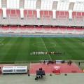 Il Bari cola a picco. Al San Nicola passa la Viterbese: 0-1 il finale