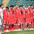 Terzo ko di fila, Bari-Verona finisce 0-2