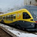 Sistema Controllo Marcia dei Treni, finalmente per Ferrotramviaria