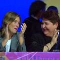 Italia Viva lascia il Governo, si dimette la ministra di Puglia Teresa Bellanova