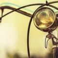 14° Edizione della biciclettata dell'Istituto Margherita di Bari