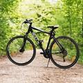 400 chilometri di percorsi ciclabili, ecco Biciplan